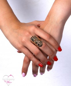 WEB_FromShoppingWithLove_Bague_skull_or_situation
